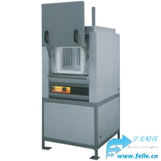 箱式高温炉,15L,1800℃
